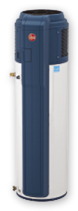 water-heater-hybrid-rheem